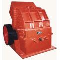 Hammer Mill For Coal Gypsum Limestone Pulverizing
