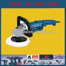 Chinese electric car polisher cheap
