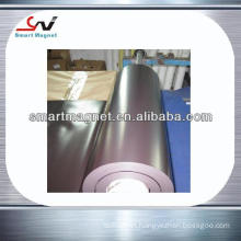 custom shape high coercivity quality great rubber magnet