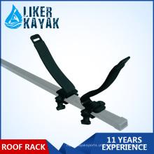 Cremalheira do telhado do caiaque (LK2107)