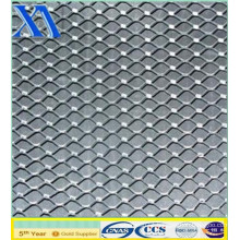 Competitive Priceandhigh Quailty Stainless Steel Expanded Metal(Xa-Em002