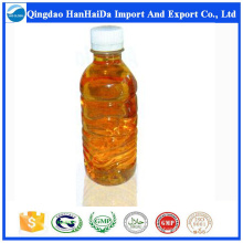 Hot selling high quality 100% lemongrass essential oil / Lemon Grass Essential Oil with reasonable price and fast delivery !!