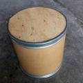 Sulfate de sodium anhydre 99% Na2SO4 de garde industrielle