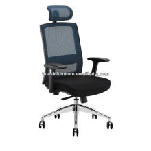 X3-53A-MF Klassischer Design Stuhl ergonomischer Stuhl für das Büro