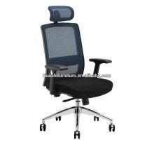 X3-53A-MF chaise design classique chaise ergonomique pour bureau