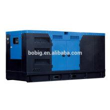 Generador diesel de la serie de 12KW-30KW FAWDE XICHAI con buena calidad