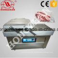 Máquina de envasado al vacío de alta calidad soporte tipo