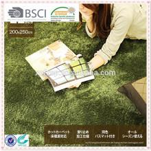 Großhandel Schaum koreanische Schaum Bodenmatte / Teppich Fliese Preise