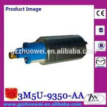 Universal Elektrische 12V Kraftstoffpumpe für Mazda 3 BK 3M5U-9350-AA
