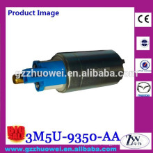 Universal Electric 12V Fuel Pump pour Mazda 3 BK 3M5U-9350-AA