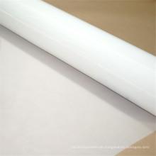Klimaanlage Filtertuch Nylon Mesh-Gewebe für Filter
