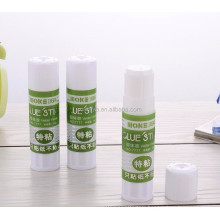 Duckey Wholesale students eco-friendly environmental protection glue