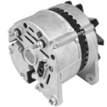 Wholesale Lucas alternator for Ford,0120488189,0120489251,0120489818