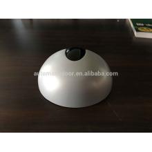 DL6S motion sensor