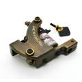 CNC Messing Shader Tattoo Maschinengewehr