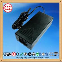 CCC CE ROHS Wechselstrom-Laptop-Adapter