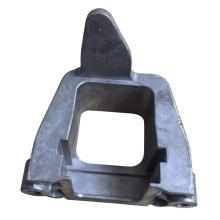 Alumínio Die Casting Auto Part