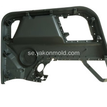 Automotive Interior mold Bildörrformning
