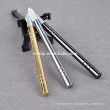 Professional Aluminum Permanent Makeup Manual Pen Microblading Pen Supplies