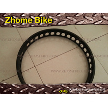 Bicycle Parts/Bicycle Alloy Rim/Single Wall/Holed Rim/Fat Rim
