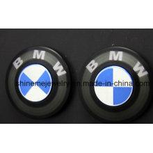 Caliente-venta del lanzamiento de la tensión Fidget Juguetes Fidget Spinner Spinner Mano (BMW)