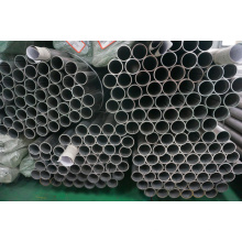 SUS304 GB Stainless Steel Cold Water Pipe (Dn50*48.6)