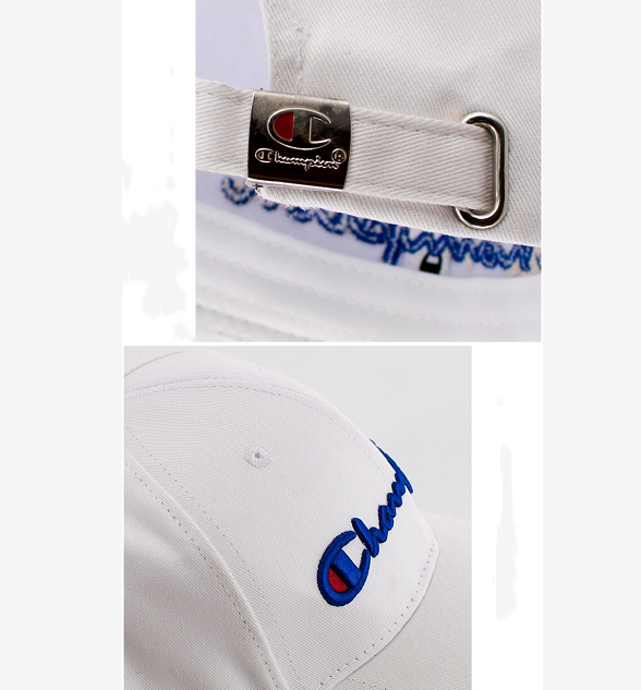 Custom Fashion Adjustable Embroidery Sports Baseball Cap
