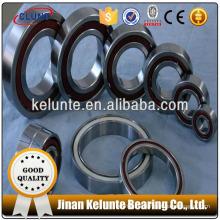 chrome steel and plastic single row deep groove ball bearing 6221 zz 2rs Is High Performence