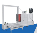 Seitendichtungs-Umreifungsmaschine / Paletten-Umreifungsmaschine