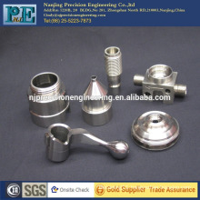 Customized stainless steel precision casting Parts