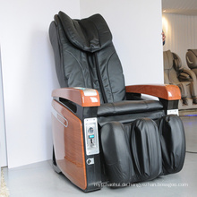 Luxus-Vending Coin Operated Massage Stuhl (RT-M05)