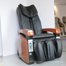 Luxury Vending Coin Operated Massage Chair (RT-M05)