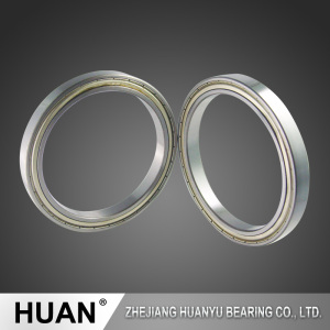 16012 deep groove ball bearing open type