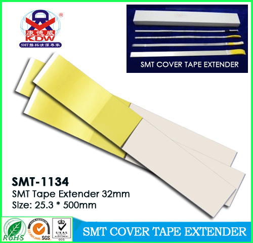 500mm Cover Tape Extender