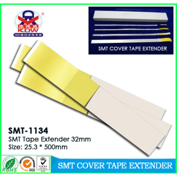 Extension de bande SMT 32mm