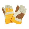 Working Safety Hand Gloves