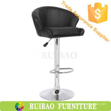 Bar Stool Specific Use and Bar Furniture, Dining Room Furniture Type Adjustable Stool