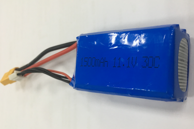 Drone Accessories Battery