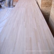 Natural Oak Solid Wood Worktops