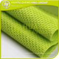 HD-1711 Polyester Tricot Tissu à l'air pour la chaise