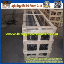 China Supplier Diamond Brand Hexagonal Wire Mesh