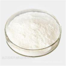 La perte de poids drogue le bromhydrate de Dextromethorphan CAS: 125-69-9