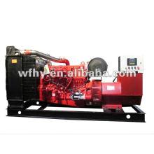 Генератор мощности 10 ~ 1000 кВт