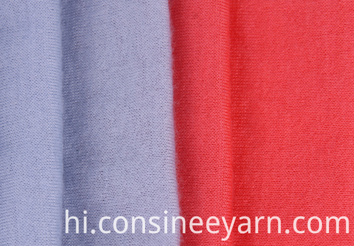 60nm Cashmere Yarn