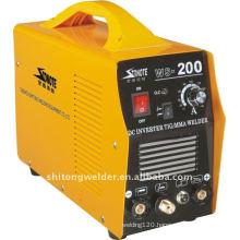 welding machine ws-200