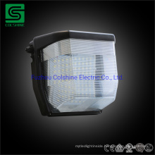 LED Wall Light Outdoor Wall Lamp with Sensor
