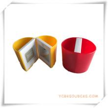 Рекламные подарок ручка контейнер Oi01006