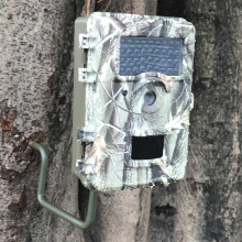 "Boskon Guard  2.4"" LCD Display Trail Camera"