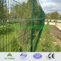 Забор из проволочной сетки (HT-W-001)