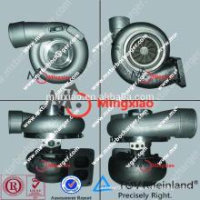 China turbo KTR110G-QD6B WA600-1 HD325-5 PC750-6 P/N:6505-52-5410 6505-52-5450 6505-52-5030 6505-52-5510 650